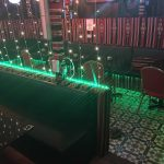 Cozy Shisha Lounge in West Ealing