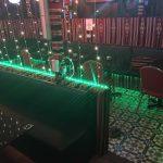 Cozy Shisha Lounge in West Ealing