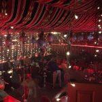 Shisha Lounge West Ealing